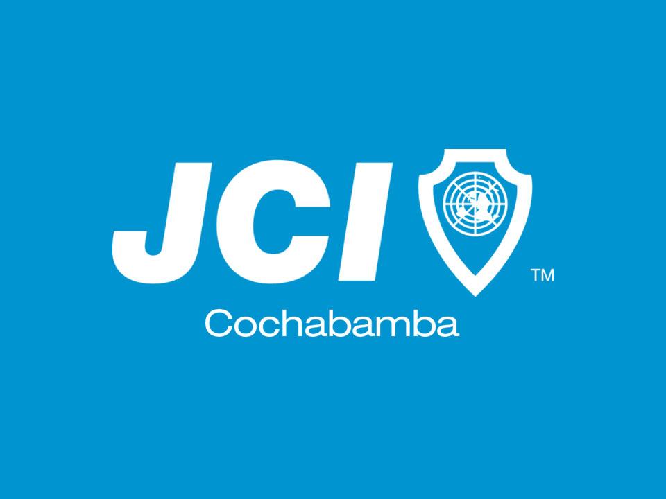 JCI_Cochabamba