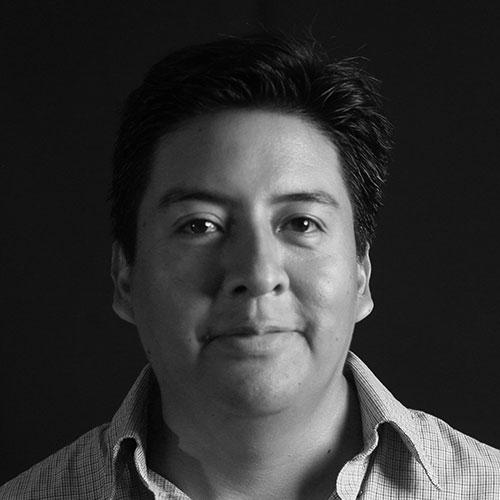 Juan Carlos Crespo